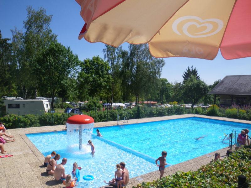 auf kengert zwembad luxemburg
