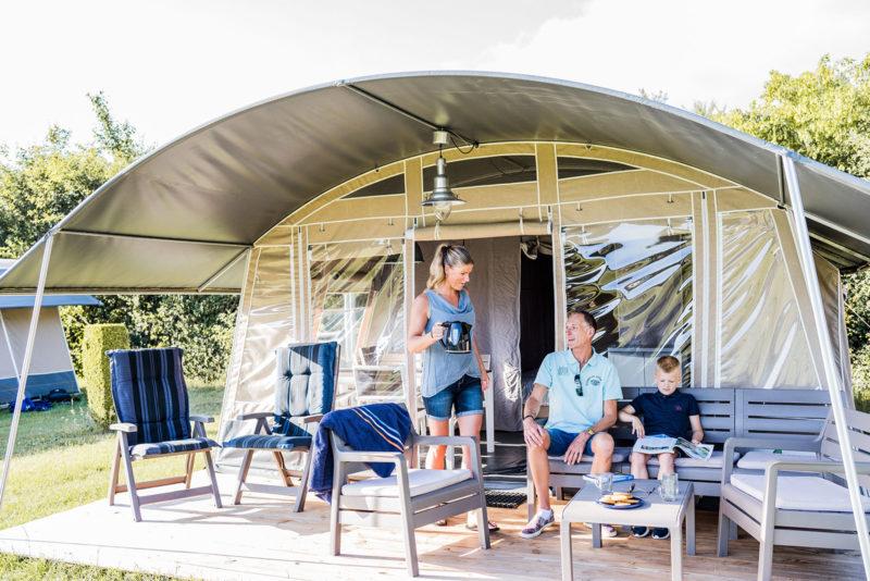 tenten country camp camping