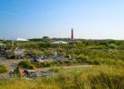 camping de kooiplaats schiermonnikoog