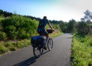 troisvierges fietsen