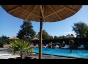 groenewoud zwembad
