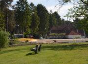 Camping Diana Heide