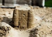 de rozenhof zand