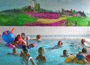 sallandshoeve zwembad